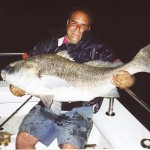 BLACK DRUM Black Drum are one of the largest fish in the Chesapeake Bay. Black Drum can tip the scales at well over 100 pounds. Black Drum are vailable in the Lower Chesapeake Bay fom May to June and the best time to come is the month of May.