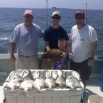 carter-spade-flounder