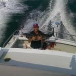 cobia-fishing-virginia-george-small