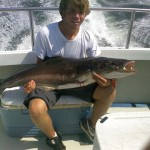 virginia-cobia-charter-814-small