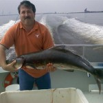 virginia-cobia-fishing-810