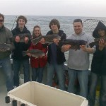 taug-group482011-small