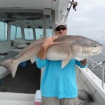giant-red-drum-small
