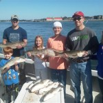 great-kids-and-rockfish-small